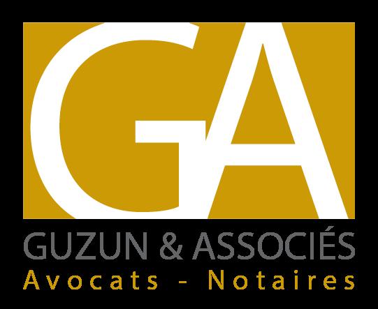 Avocats Notaires Guzun